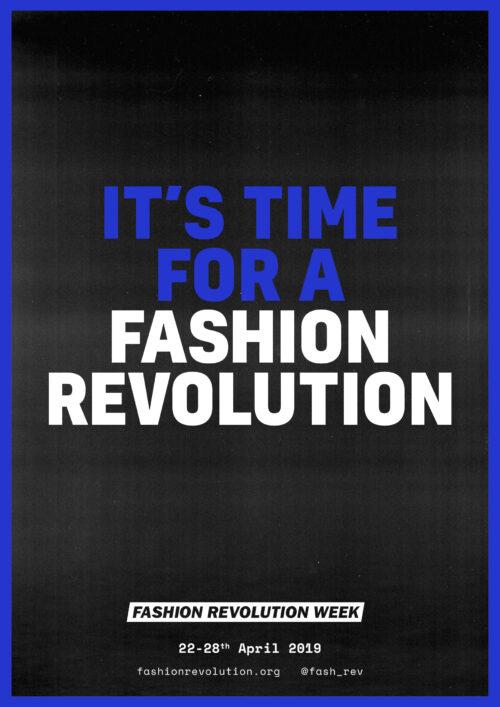 FashRev_Campaign_posters_RGB25