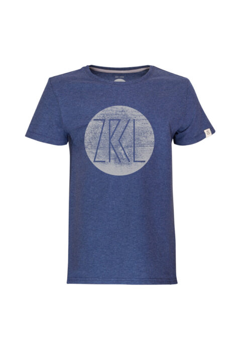 ZRCL Kinder Logowood T-Shirt