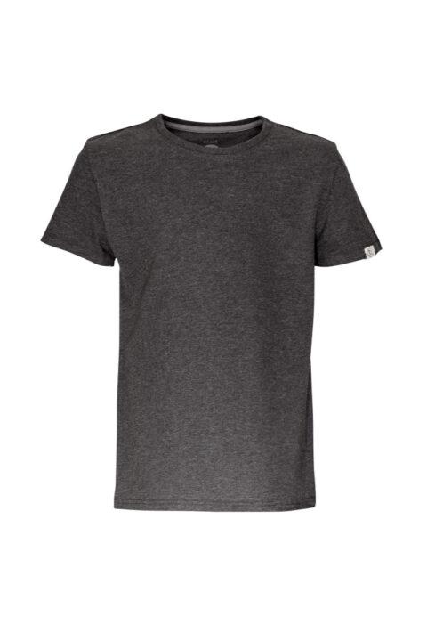 Kids Basic T-Shirt onyx