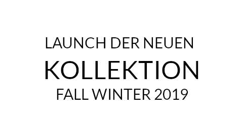 Launch Beitrag