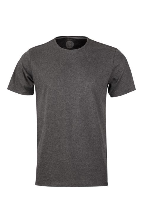 ZRCL Basic T-Shirt onyx
