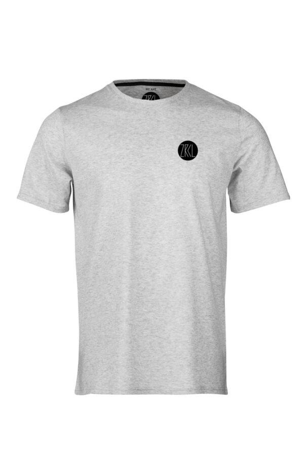 ZRCL Logo T-Shirt