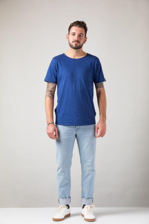 Men loose T-Shirt