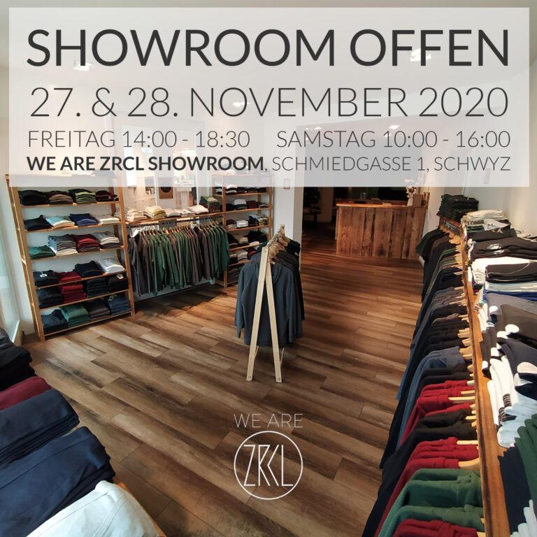 November-Showroom-Flyer