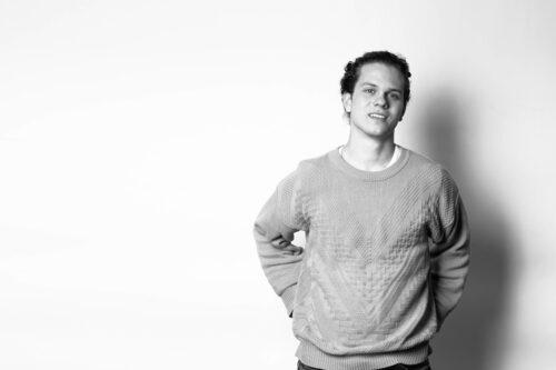 Oliver-Portrait-neu-klein