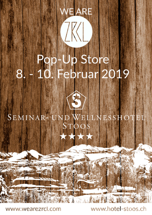 SEWE-Pop-Up-front-2019