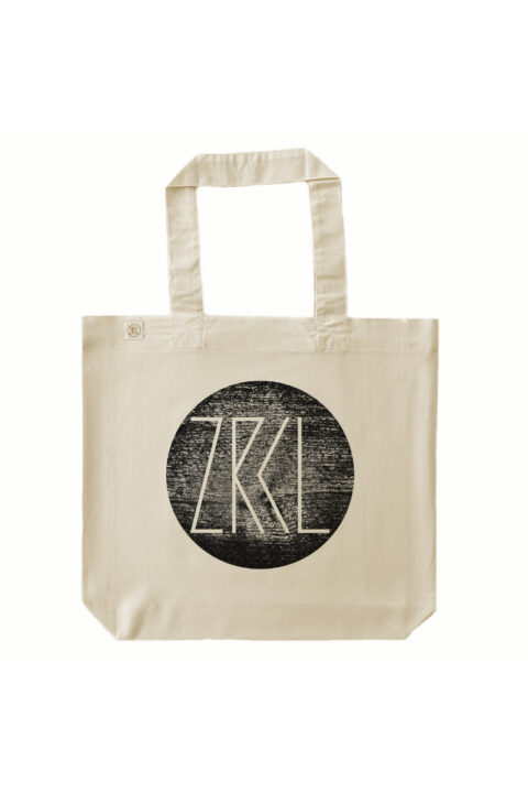 Logo Wood Shopper