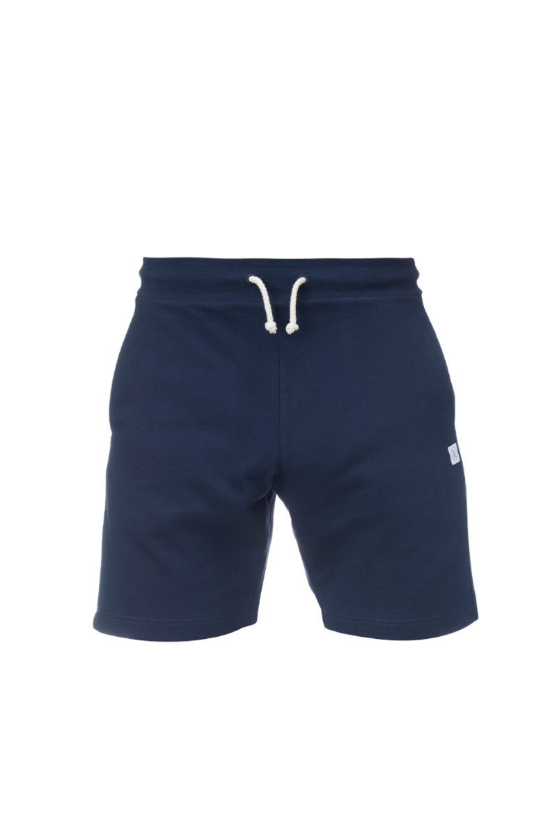 Unisex Shorts blue