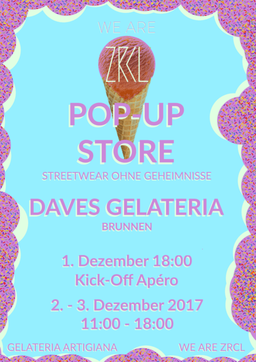 WE-ARE-ZRCL-Gelateria-PopUp-Flyer-klein