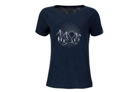 Anette Somerseth ankatsom women T-Shirt