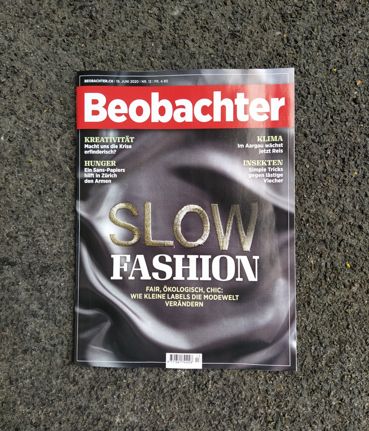 beobachter-cover20200619