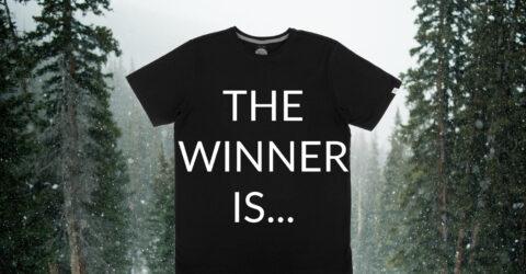 Gewinner ZRCL Design gesucht