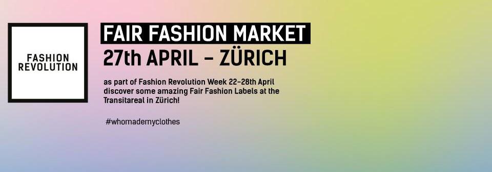 fair fashion market zürich