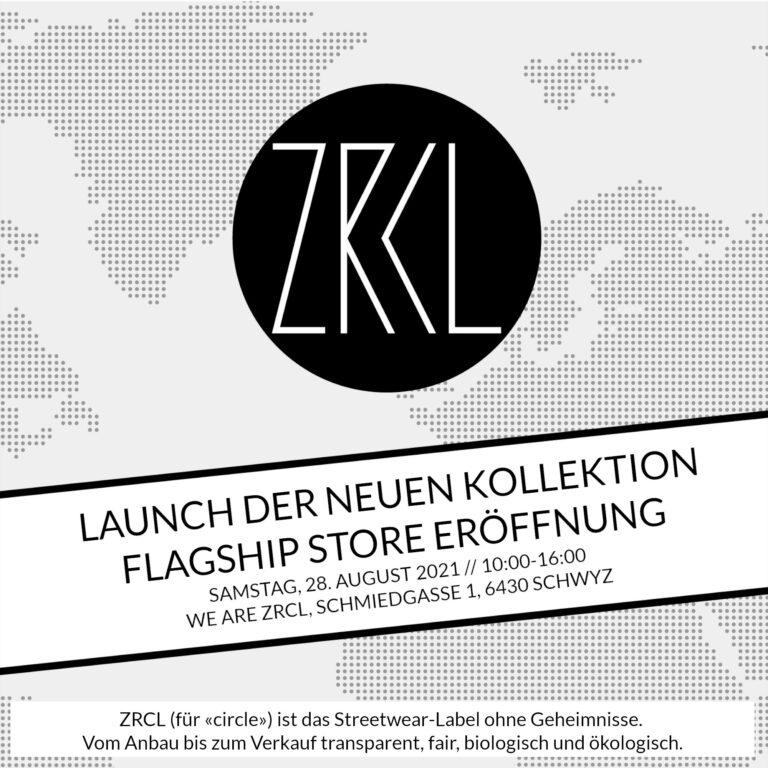 launch-fw21-flyer