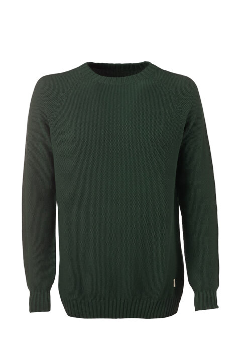 Sweater Melk SWISS EDITION