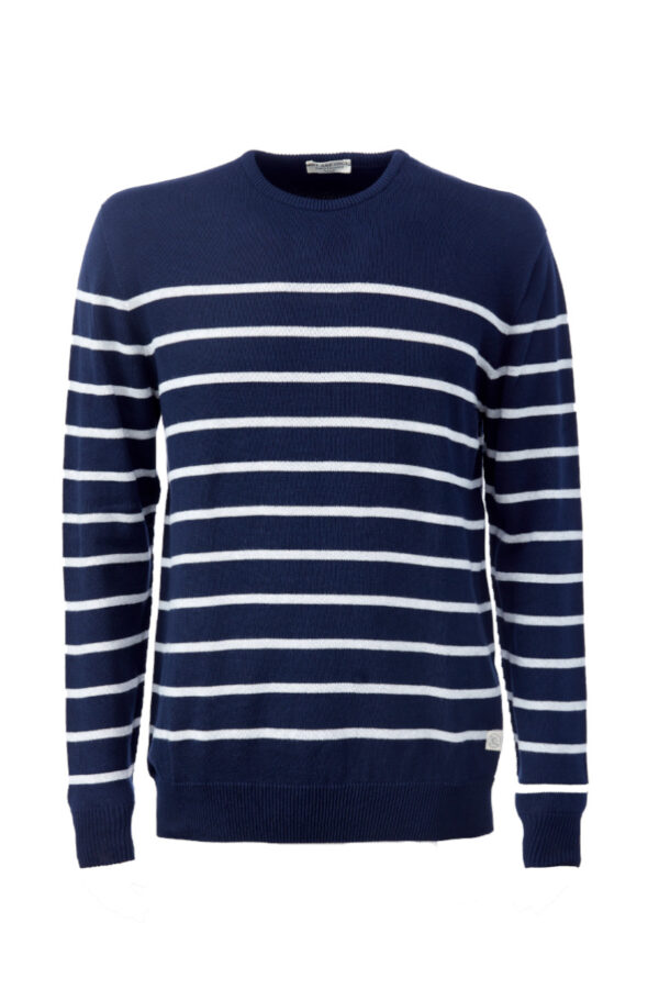 Men Sweater Si