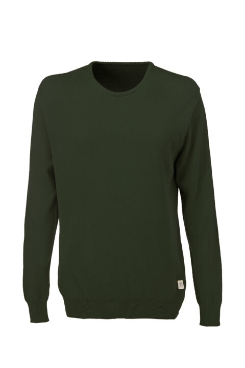 Sweater SWISS EDITION