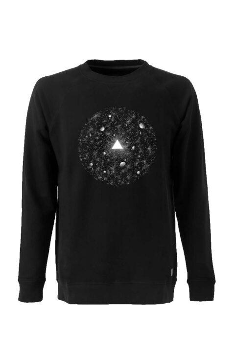 Universe Sweater