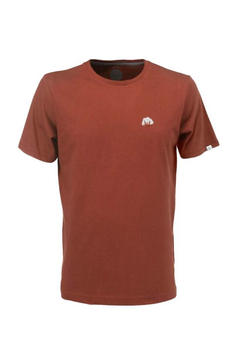 Kitumba T-Shirt