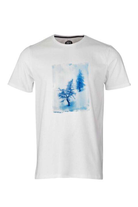 Snowtree T-Shirt