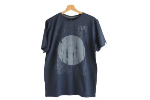 we are zrcl forest T-Shirt von oliver lenzlinger