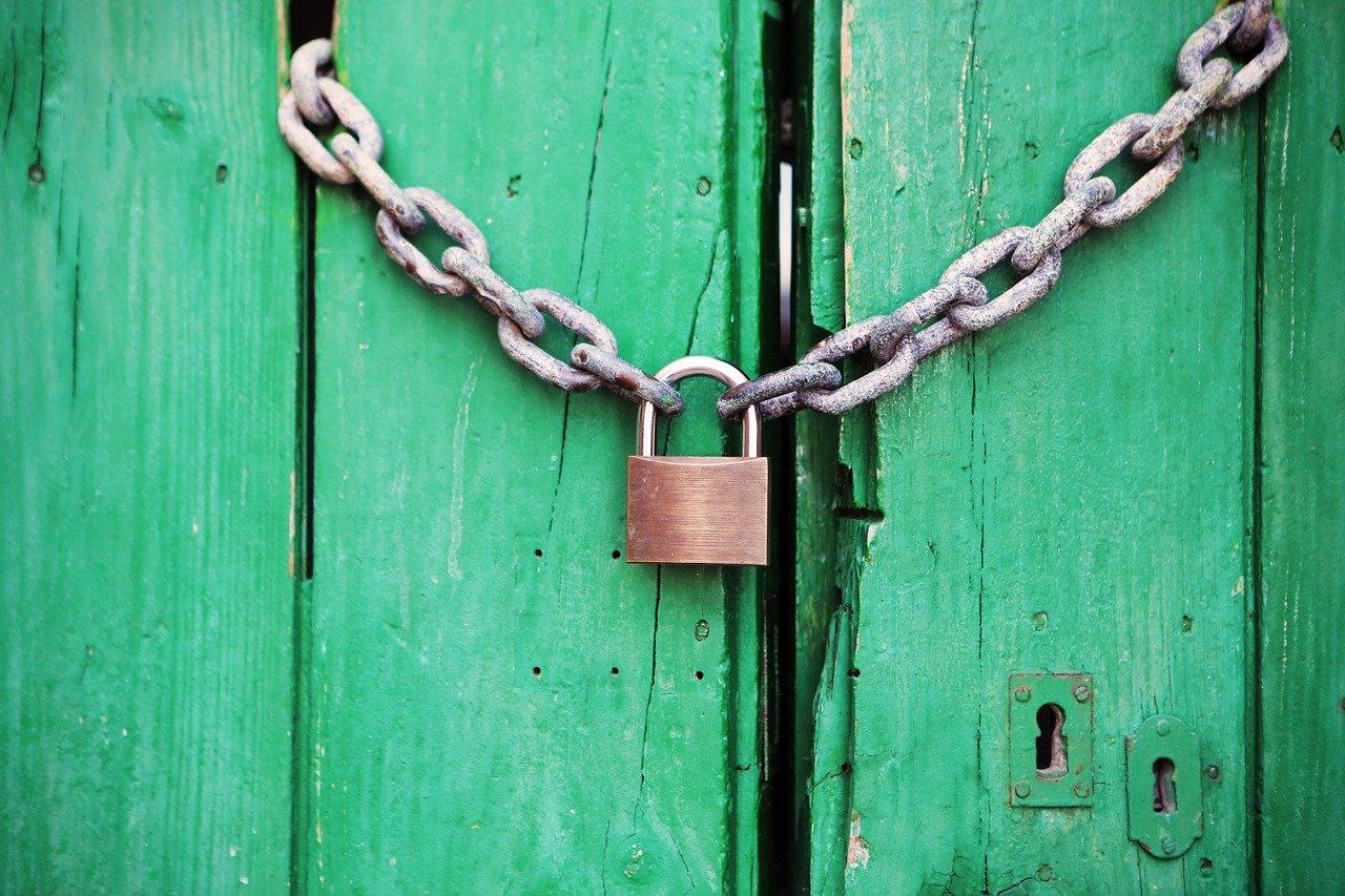 padlock-406986_1280