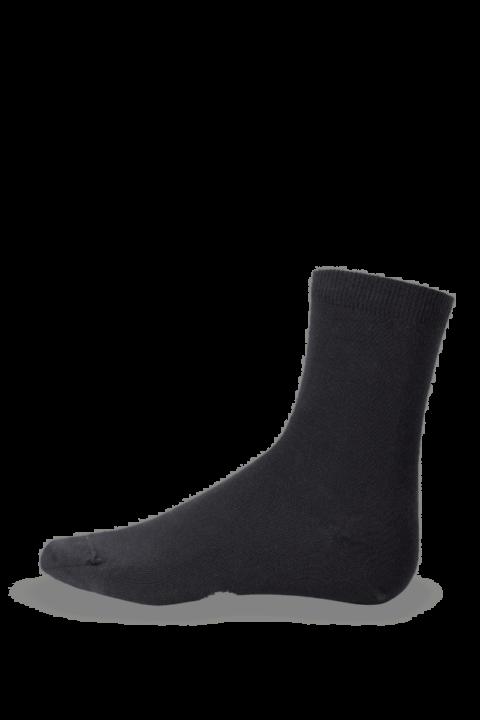 Unisex Socken high black