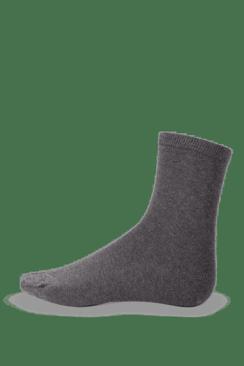 Unisex Socken high onyx