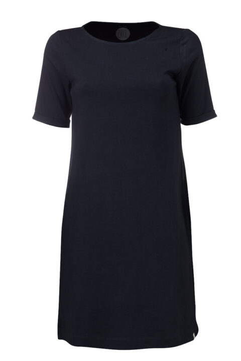 Women Ella Dress black