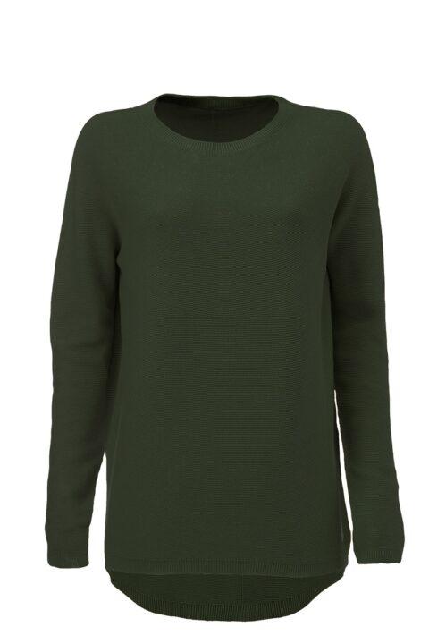 Sweater Lina SWISS EDITION
