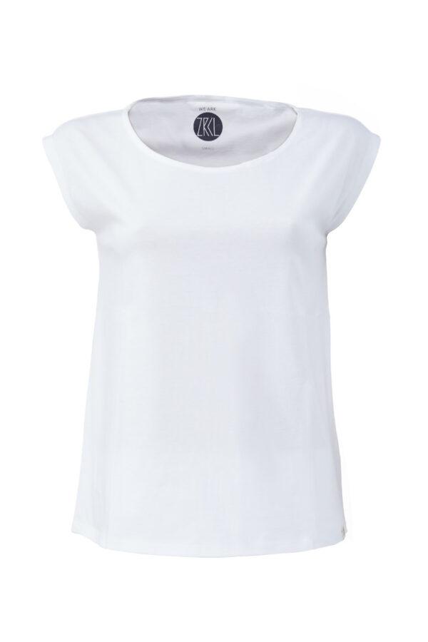 Women Two-Shirt
